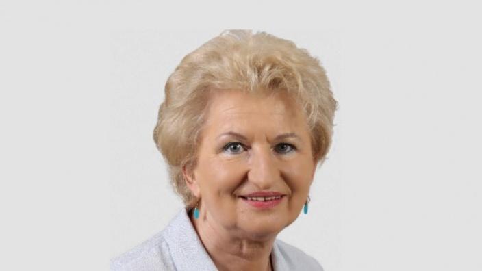 Adelheid Schliwa