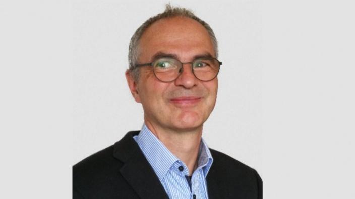 Jörg Dietrich