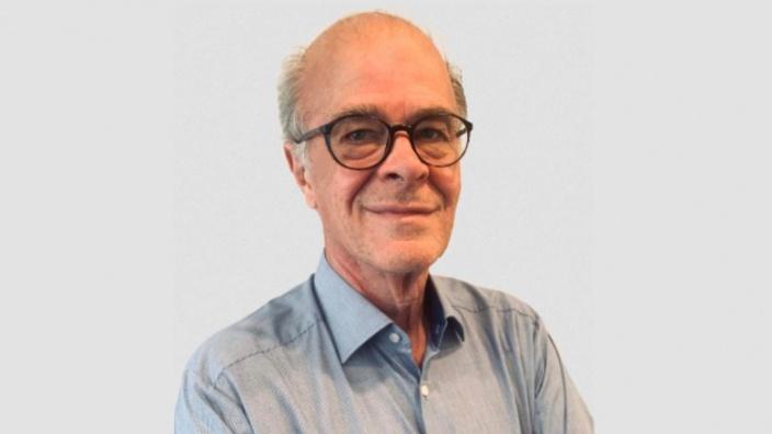 Klaus Erkelenz