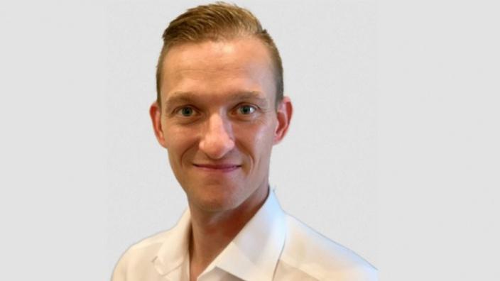 Tim Oelbracht
